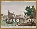 Beijer, Jan de (1703-1780), Afb 010097013156.jpg