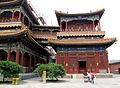 Beijing 2009-0998.jpg