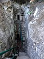 Beit She'arim - Cave of the Ascents (2).jpg
