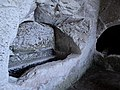Beit She'arim - Cave of the Lone Sarcophagus (6).jpg