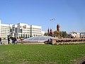 Belarus-Minsk-Independence Square-2.jpg