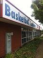 Belconnen Basketball Centre 02.jpg