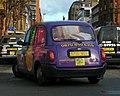 Belfast taxis - geograph.org.uk - 1033429.jpg