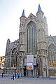 Belgium-6385 - St. Nicholas' Church (14060627976).jpg
