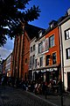 Belgium 2015-10-18 (23269668421).jpg