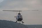 Bell 206B Jet Ranger III September 2014 03.jpg