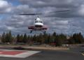 Bell 222UT - N885AL.tif