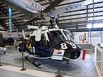 Bell UH-1C Iroquois at the Fleet Air Arm Museum February 2015.jpg