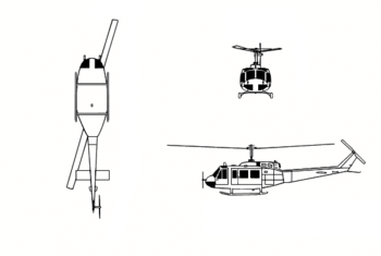 Bell UH-1 IROQUOIS.png
