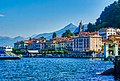 Bellagio Vista sul Lago di Como & Centro Storico 4.jpg