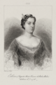 Belle, after - Auguste of Baden-Baden, Duchess of Orléans.png