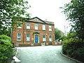 Belle Vue House, Belle Vue Road, Leeds - geograph.org.uk - 1390723.jpg