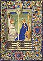 Belles Heures - duc de Berry - 1405–1408-9 cropped.jpg