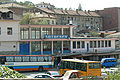 Belogradchik-bus-station.jpg