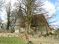 Below Kirche 2008-03-26.jpg