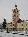 Belz klasztor Dominikanow kelii IMG 7173 46-248-0068.jpg