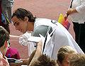 Benayoun Signing.jpg