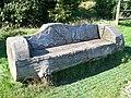 Bench (3864070365).jpg