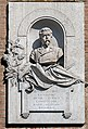 Benedetto Cairoli (Verona).jpg