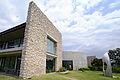 Benesse house12s5s3300.jpg