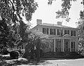 Beneventum Plantation, Road S-22-431, Georgetown vicinity (Georgetown County, South Carolina).jpg
