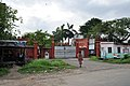 Bengal Chemicals & Pharmaceuticals Limited - Panihati - North 24 Parganas 2012-04-11 9475.JPG