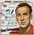 Bengt Salomonsson 1959.jpg