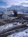 Benimasot Nevado.jpg