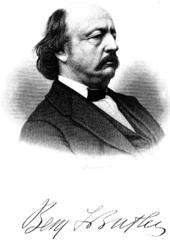 Benjamin Butler Wikipedia