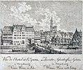 Benjamin Zix-Vue de l'hôtel à l'Esprit-Strasbourg.jpg