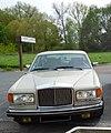 Bentley Mulsanne S, beige (1).jpg