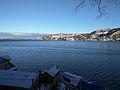 Bergen - Flickr - GregTheBusker (2).jpg