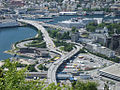 Bergen 01.jpg