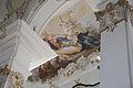 Bergen bei Neuburg Heilig Kreuz Ignatius 122.jpg