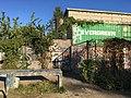 Berghain Berlin Southeast Side 3.jpg
