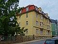 Bergstraße, Pirna 123999718.jpg