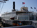 Berkeley (ferryboat).JPG