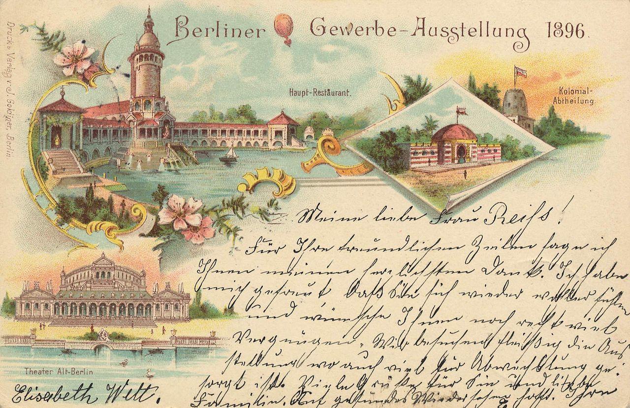 file berlin treptow gewerbeausstellung 1896 restaurant theater und wikipedia. Black Bedroom Furniture Sets. Home Design Ideas