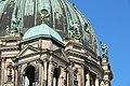 Berlin - Berliner Dom (1).jpg