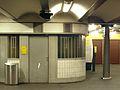 Berlin - U-Bahnhof Theodor-Heuss-Platz (15185052406).jpg