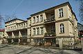 Berlin Alt-Treptow Puschkinallee 10-13 (09020234).JPG