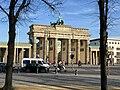 Berlin Impressionen 2020-03-17 57.jpg