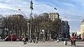 Berlin Impressionen 2020-03-17 69 (cropped).jpg