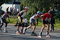 Berlin Inline Marathon Hohenstaufenstrasse weitere Laeufer 24.09.2011 16-49-48.jpg