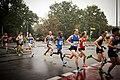 Berlin Marathon 20170924 IMG 2899 by sebaso (37236945456).jpg