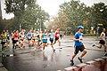 Berlin Marathon 20170924 IMG 2961 by sebaso (36614384293).jpg