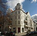 Berlin Pankow Wolfshagener Straße 72 (09085230).JPG