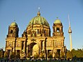 Berliner Dom (Berlin Cathedral) - geo.hlipp.de - 42623.jpg