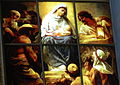 Berliner Dom - Altarraum 3 Fenster Geburt.jpg