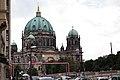 Berliner Dom Seitenansich.jpg